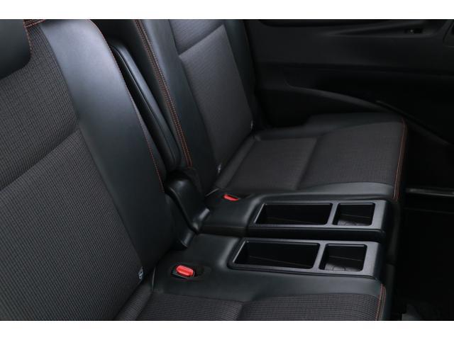 G クエロ SDナビ バックカメラ LEDヘッドライト 両側電動スライドドア ETC セーフティーセンス ドライブレコーダー シートヒーター(16枚目)