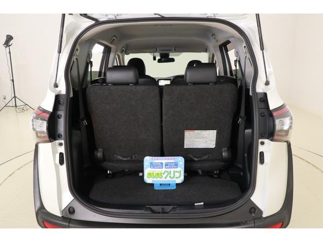 G クエロ SDナビ バックカメラ LEDヘッドライト 両側電動スライドドア ETC セーフティーセンス ドライブレコーダー シートヒーター(20枚目)