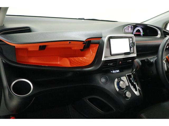 G クエロ SDナビ バックカメラ LEDヘッドライト 両側電動スライドドア ETC セーフティーセンス ドライブレコーダー シートヒーター(21枚目)