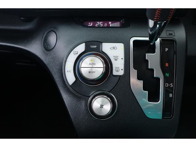 G クエロ SDナビ バックカメラ LEDヘッドライト 両側電動スライドドア ETC セーフティーセンス ドライブレコーダー シートヒーター(22枚目)