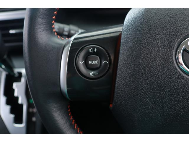G クエロ SDナビ バックカメラ LEDヘッドライト 両側電動スライドドア ETC セーフティーセンス ドライブレコーダー シートヒーター(24枚目)