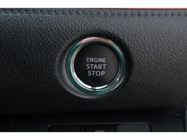 G クエロ SDナビ バックカメラ LEDヘッドライト 両側電動スライドドア ETC セーフティーセンス ドライブレコーダー シートヒーター(25枚目)