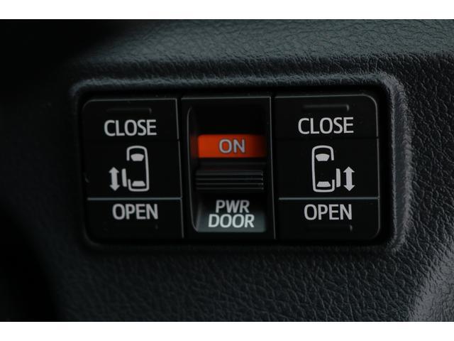 G クエロ SDナビ バックカメラ LEDヘッドライト 両側電動スライドドア ETC セーフティーセンス ドライブレコーダー シートヒーター(27枚目)