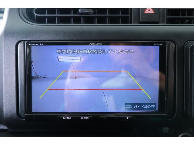 UL-X SDナビ バックカメラ キーレス ETC セーフティーセンス ドライブレコーダー(13枚目)