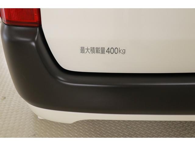 UL-X SDナビ バックカメラ キーレス ETC セーフティーセンス ドライブレコーダー(19枚目)