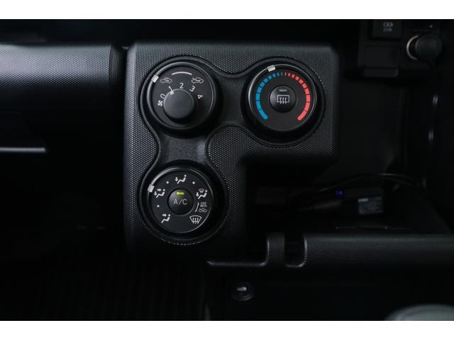 UL-X SDナビ バックカメラ キーレス ETC セーフティーセンス ドライブレコーダー(21枚目)