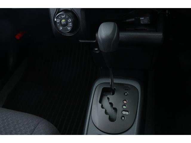 UL-X SDナビ バックカメラ キーレス ETC セーフティーセンス ドライブレコーダー(22枚目)