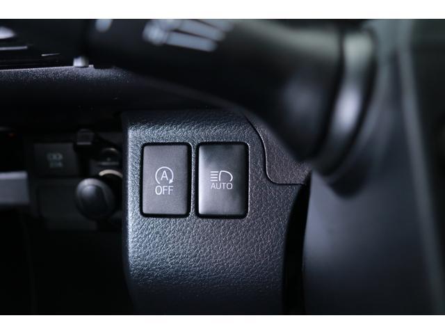 UL-X SDナビ バックカメラ キーレス ETC セーフティーセンス ドライブレコーダー(23枚目)