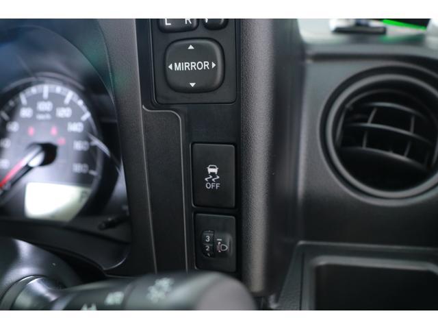 UL-X SDナビ バックカメラ キーレス ETC セーフティーセンス ドライブレコーダー(24枚目)