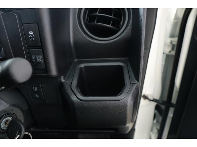 UL-X SDナビ バックカメラ キーレス ETC セーフティーセンス ドライブレコーダー(26枚目)