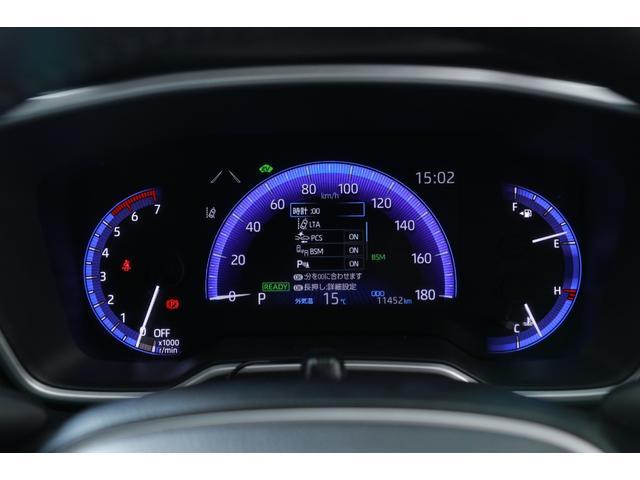 ハイブリッドG Z SDナビ バックカメラ LEDヘッドライト ETC セーフティーセンス ドライブレコーダー(11枚目)