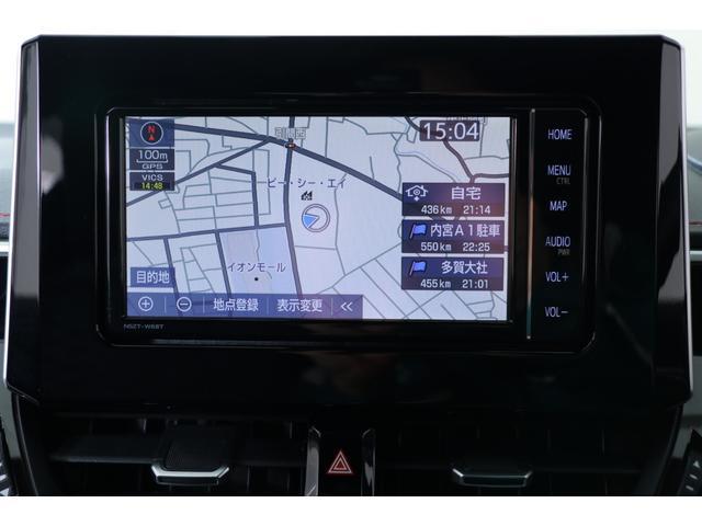 ハイブリッドG Z SDナビ バックカメラ LEDヘッドライト ETC セーフティーセンス ドライブレコーダー(12枚目)