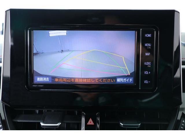 ハイブリッドG Z SDナビ バックカメラ LEDヘッドライト ETC セーフティーセンス ドライブレコーダー(13枚目)