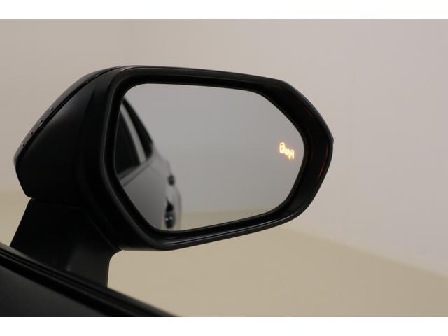 ハイブリッドG Z SDナビ バックカメラ LEDヘッドライト ETC セーフティーセンス ドライブレコーダー(21枚目)