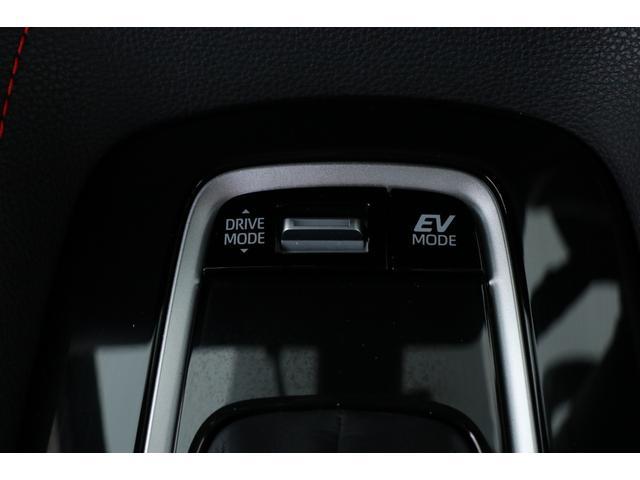 ハイブリッドG Z SDナビ バックカメラ LEDヘッドライト ETC セーフティーセンス ドライブレコーダー(23枚目)