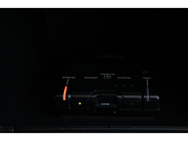 ハイブリッドG Z SDナビ バックカメラ LEDヘッドライト ETC セーフティーセンス ドライブレコーダー(24枚目)
