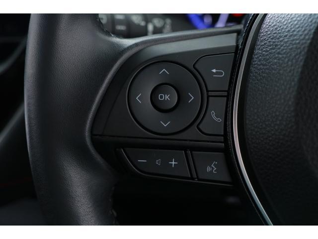 ハイブリッドG Z SDナビ バックカメラ LEDヘッドライト ETC セーフティーセンス ドライブレコーダー(26枚目)