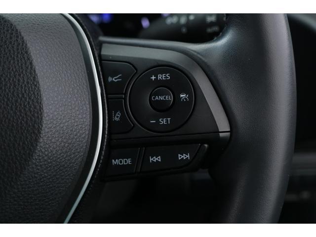ハイブリッドG Z SDナビ バックカメラ LEDヘッドライト ETC セーフティーセンス ドライブレコーダー(27枚目)
