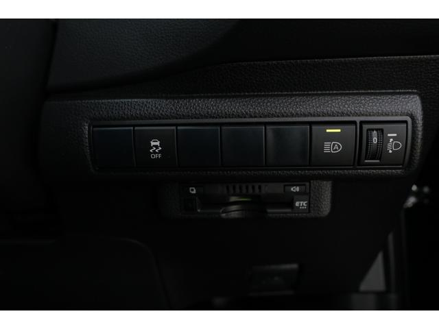 ハイブリッドG Z SDナビ バックカメラ LEDヘッドライト ETC セーフティーセンス ドライブレコーダー(28枚目)
