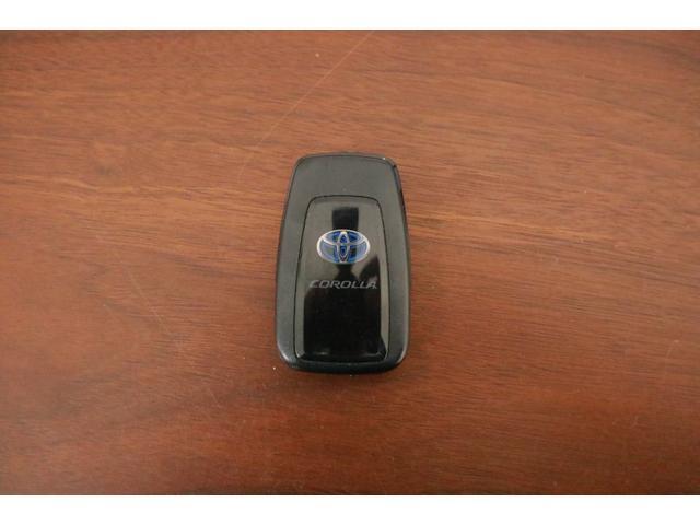 ハイブリッドG Z SDナビ バックカメラ LEDヘッドライト ETC セーフティーセンス ドライブレコーダー(31枚目)