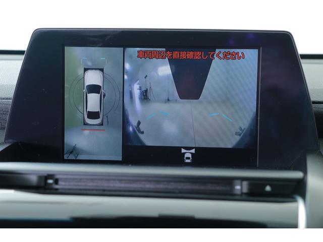 S Cパッケージ SDナビ パノラミックビュー LEDヘッドライト ETC ドライブレコーダー(14枚目)