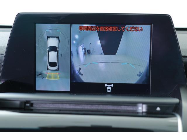 S Cパッケージ SDナビ パノラミックビュー LEDヘッドライト ETC ドライブレコーダー(15枚目)