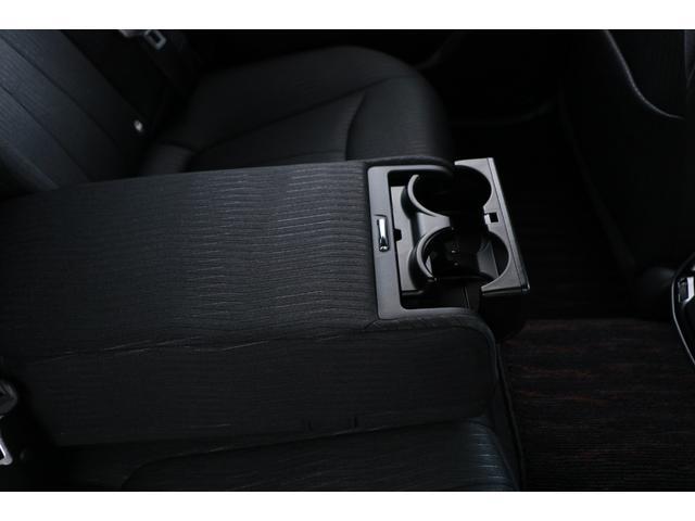 S Cパッケージ SDナビ パノラミックビュー LEDヘッドライト ETC ドライブレコーダー(19枚目)