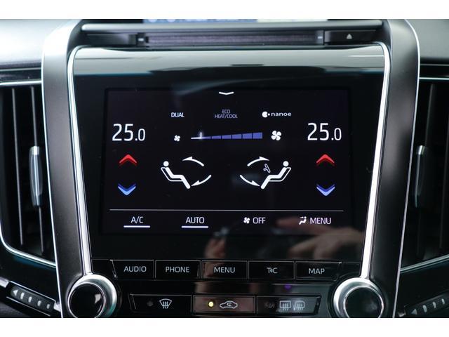S Cパッケージ SDナビ パノラミックビュー LEDヘッドライト ETC ドライブレコーダー(23枚目)