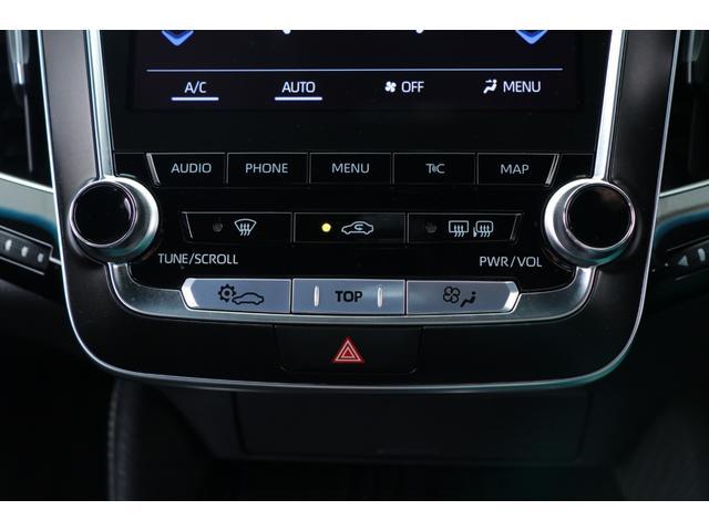 S Cパッケージ SDナビ パノラミックビュー LEDヘッドライト ETC ドライブレコーダー(24枚目)