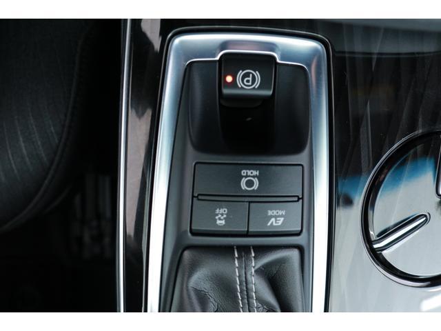 S Cパッケージ SDナビ パノラミックビュー LEDヘッドライト ETC ドライブレコーダー(26枚目)