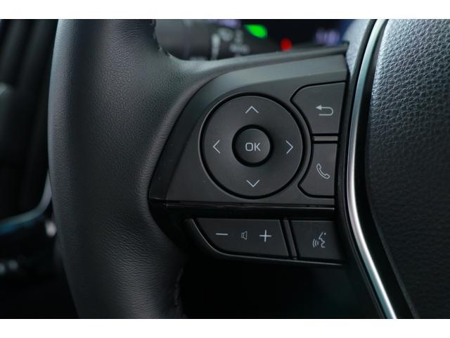 S Cパッケージ SDナビ パノラミックビュー LEDヘッドライト ETC ドライブレコーダー(29枚目)