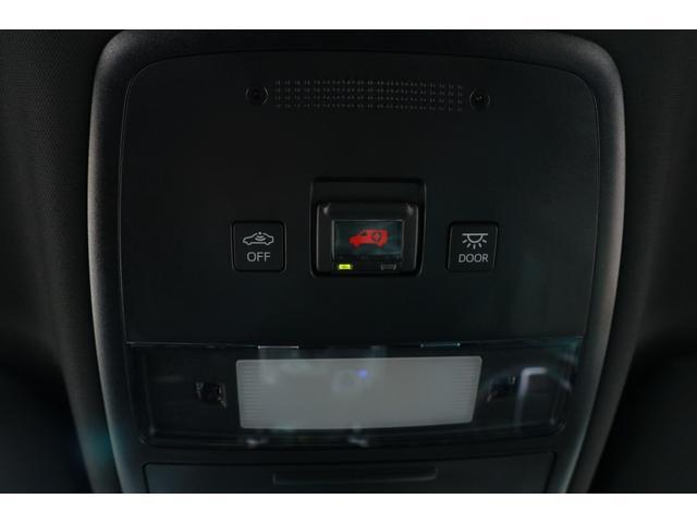 S Cパッケージ SDナビ パノラミックビュー LEDヘッドライト ETC ドライブレコーダー(33枚目)