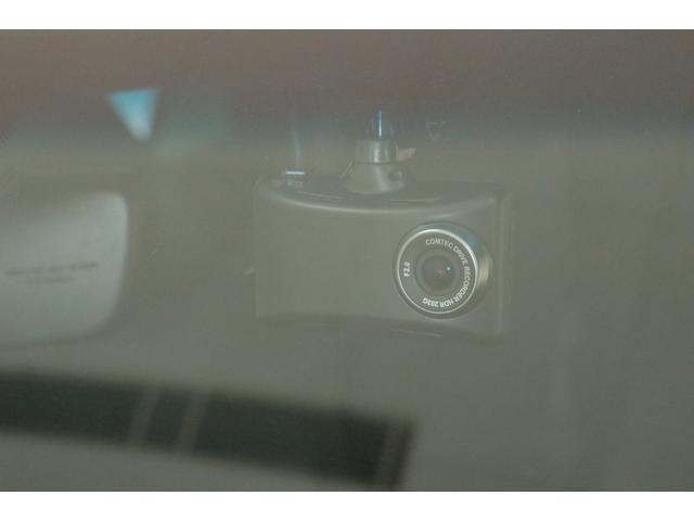 S Cパッケージ SDナビ パノラミックビュー LEDヘッドライト ETC ドライブレコーダー(35枚目)