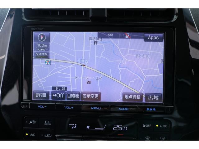 S SDナビ バックカメラ LEDヘッドライト ETC(12枚目)