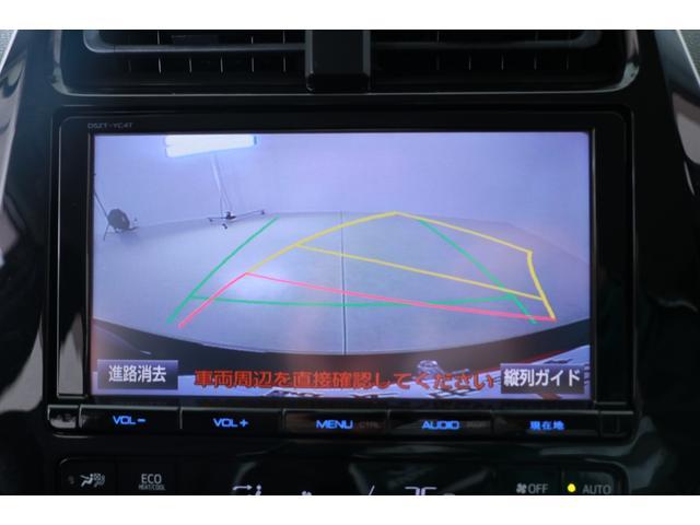 S SDナビ バックカメラ LEDヘッドライト ETC(13枚目)