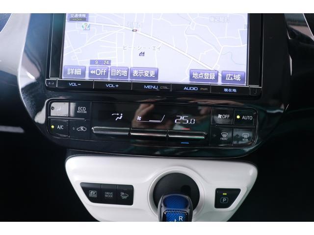 S SDナビ バックカメラ LEDヘッドライト ETC(20枚目)