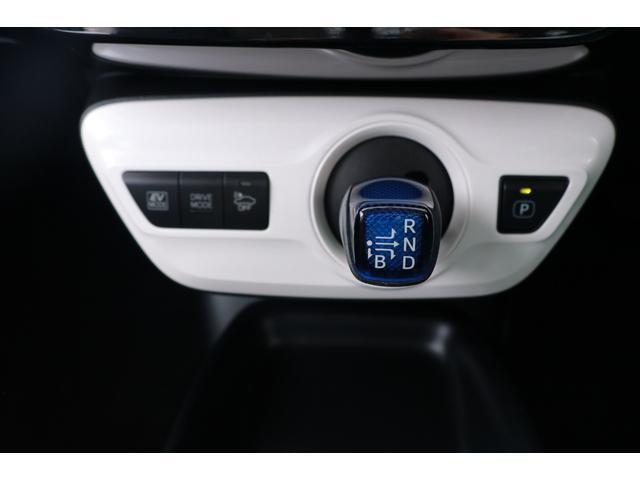 S SDナビ バックカメラ LEDヘッドライト ETC(21枚目)