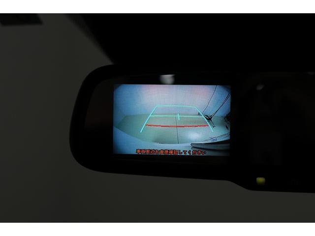 ロングスーパーGL 4WD ラジオ HIDヘッドライト キーレス セーフティーセンス ワンオーナー(13枚目)