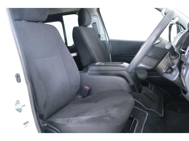 ロングスーパーGL 4WD ラジオ HIDヘッドライト キーレス セーフティーセンス ワンオーナー(15枚目)