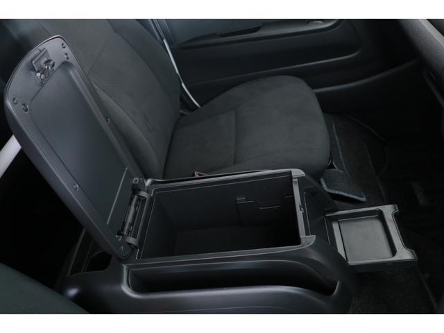 ロングスーパーGL 4WD ラジオ HIDヘッドライト キーレス セーフティーセンス ワンオーナー(16枚目)