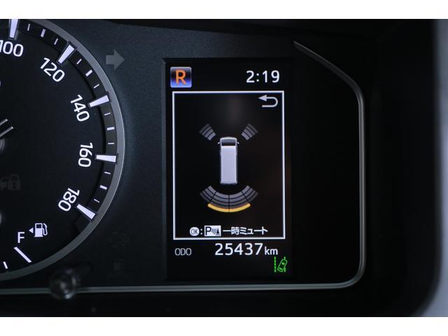 ロングスーパーGL 4WD ラジオ HIDヘッドライト キーレス セーフティーセンス ワンオーナー(25枚目)