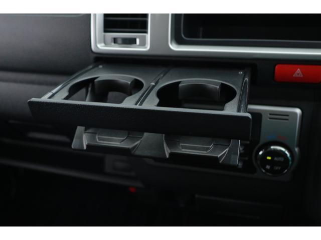 ロングスーパーGL 4WD ラジオ HIDヘッドライト キーレス セーフティーセンス ワンオーナー(28枚目)