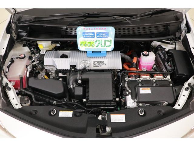 S 7人乗り SDナビ バックカメラ ETC ドライブレコーダー(7枚目)