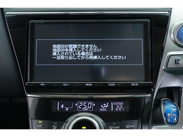 S 7人乗り SDナビ バックカメラ ETC ドライブレコーダー(12枚目)