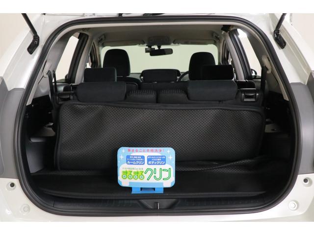 S 7人乗り SDナビ バックカメラ ETC ドライブレコーダー(18枚目)