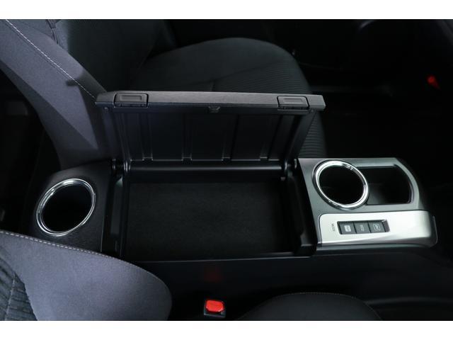 S 7人乗り SDナビ バックカメラ ETC ドライブレコーダー(24枚目)