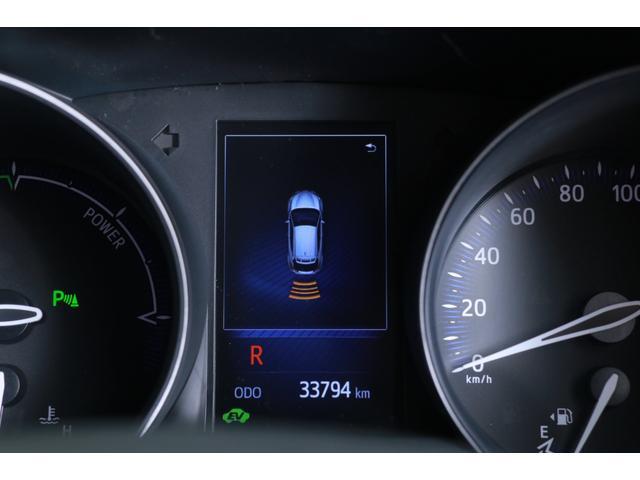 G LEDエディション SDナビ バックカメラ LEDヘッドライト セーフティーセンス(21枚目)