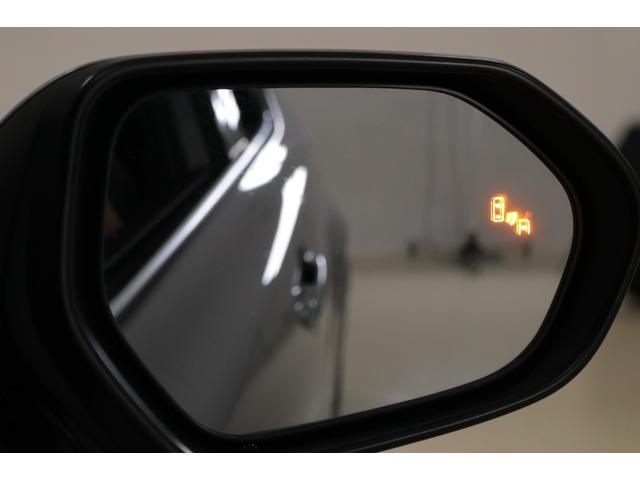 G LEDエディション SDナビ バックカメラ LEDヘッドライト セーフティーセンス(22枚目)
