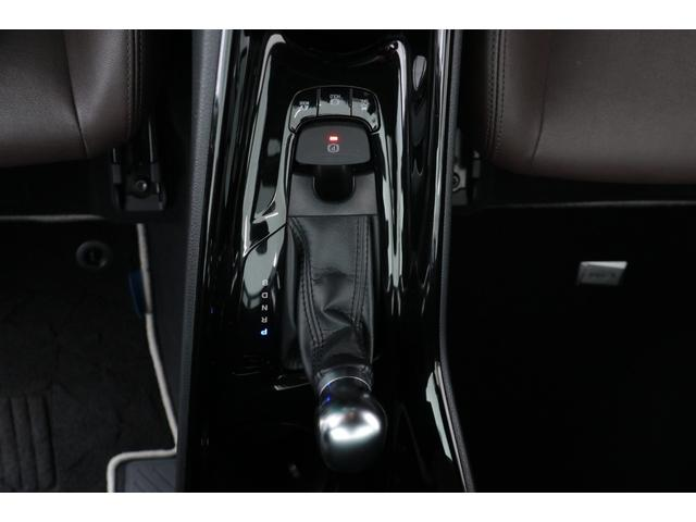 G LEDエディション SDナビ バックカメラ LEDヘッドライト セーフティーセンス(26枚目)