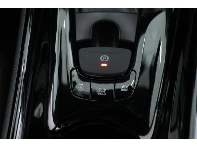 G LEDエディション SDナビ バックカメラ LEDヘッドライト セーフティーセンス(27枚目)